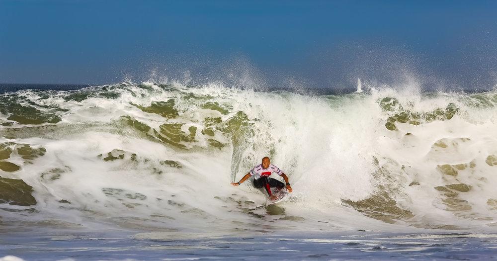 Cap-Ferret-Surf© Phil-Labeguerie-0903.jpg