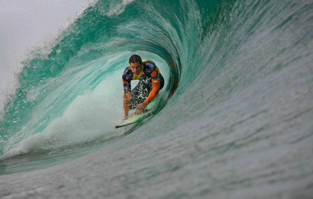 Surf-Moudaka© Phil-Labeguerie-164.jpg