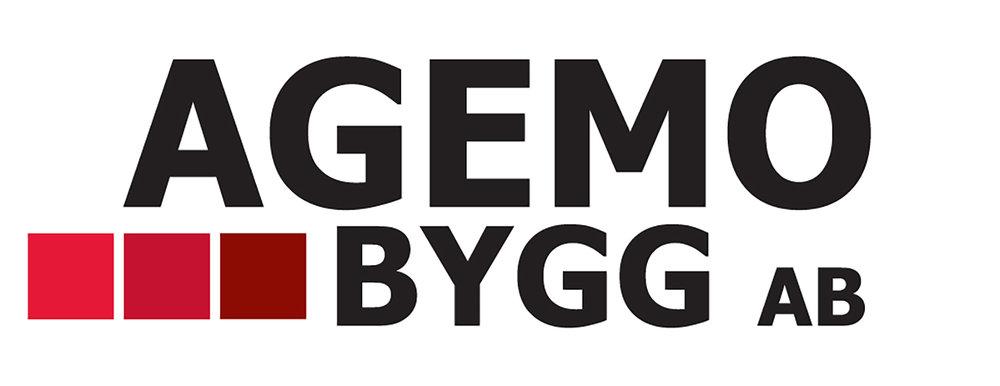 Logga-Agemo-Bygg-AB12.jpg