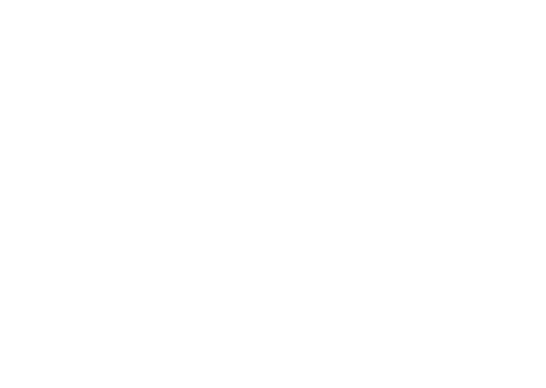 Greekin' Out Food Truck | Fueled by Feta | Connecticut