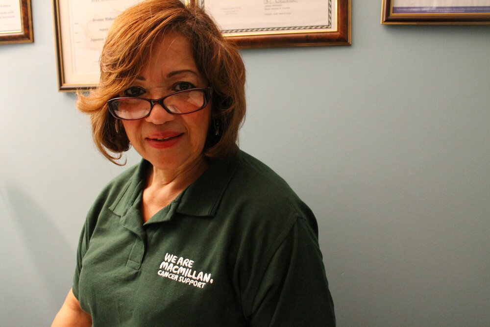 ★★★★★   - Lisa Hurley   I was so fortunate to meet Ivonne. I had a course of treatments with her and unbeknown to me I was really out of kilter. Ivonne went to work and it was a revelation to me. Ivonne is knowledgable, kind and has healing hands. I feel 100% better after my treatment and have now decided to see her in 6 week intervals. Never underestimate the benefits of reflexology with a true reflexologist. Book her, you will not be disappointed.
