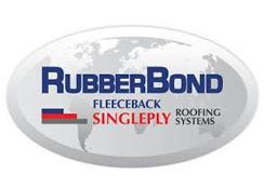 services-rubberbond-logo.jpg