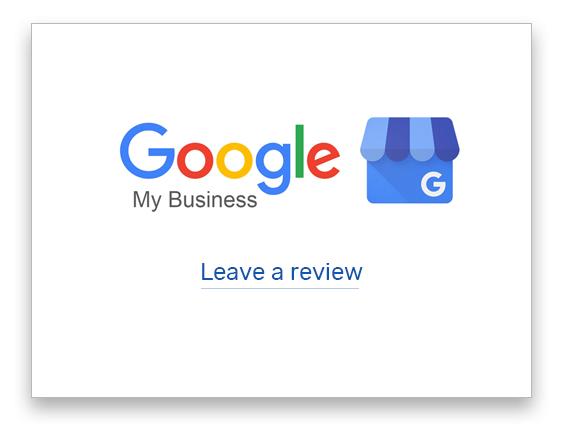 click-google.jpg