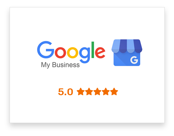 contact-google-review.png