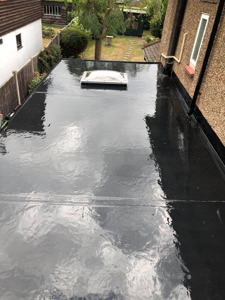 Rubber roof 050918.jpg