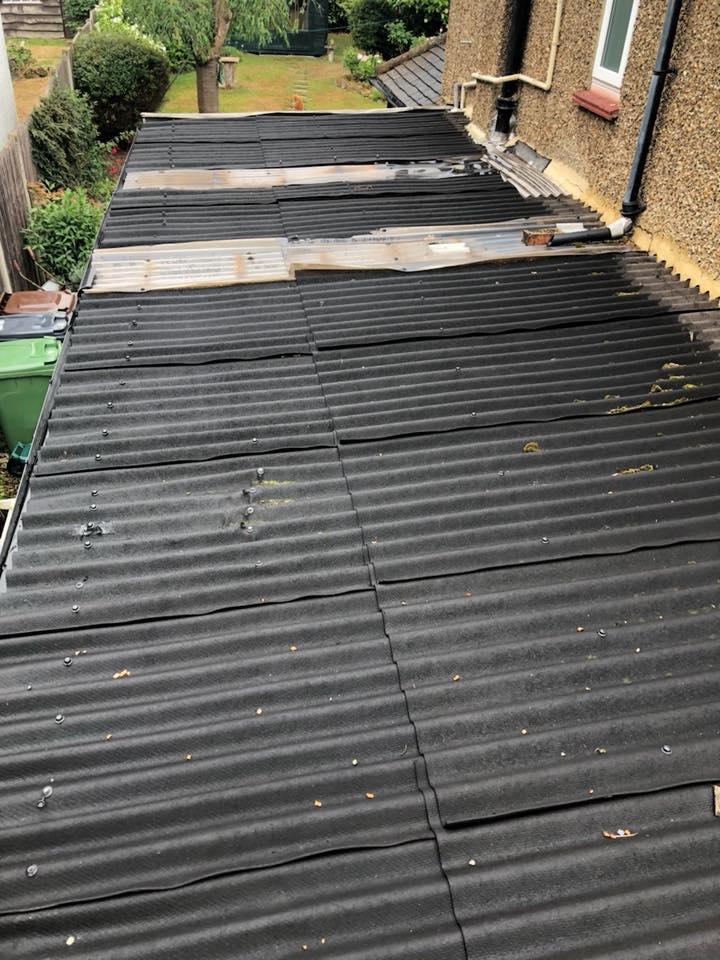 Rubber roof before 1.jpg