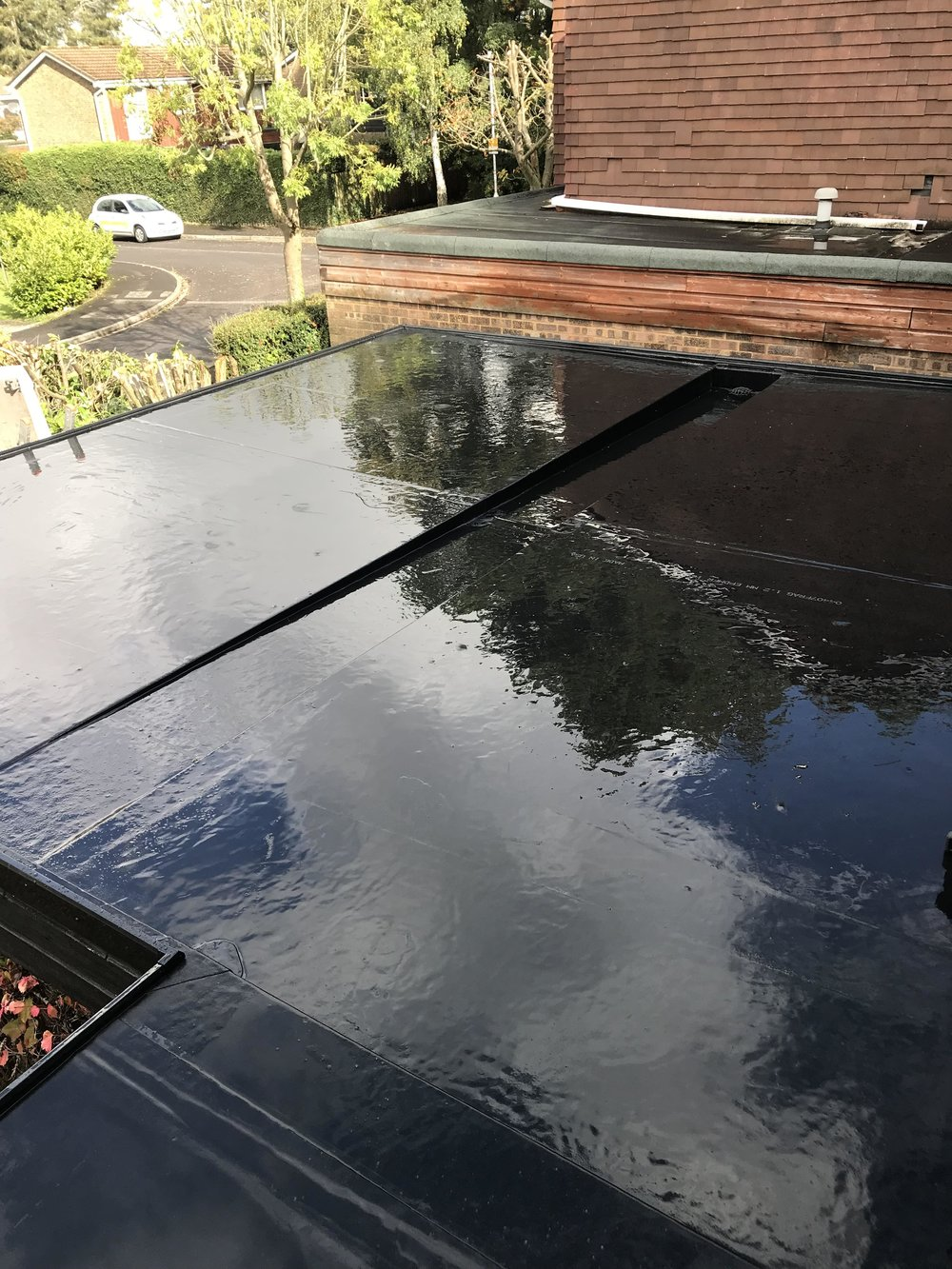 Rubber roof after in Bracknell.jpeg