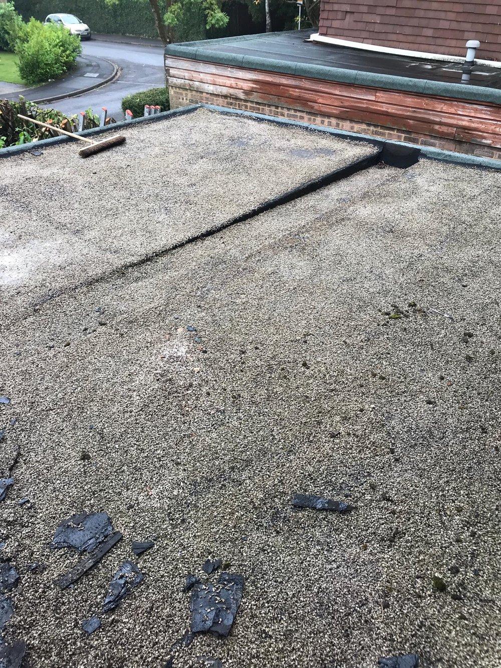 Rubber roof Bracknell before.jpeg