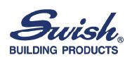 fs-logo-swish.jpg