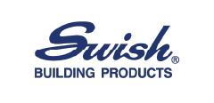 logo-swish-2.jpg