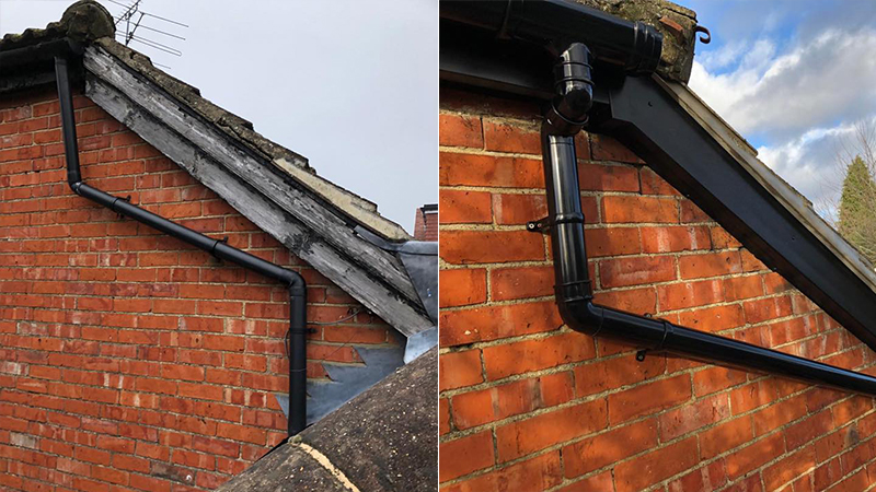 fascia+soffit-before+after.jpg
