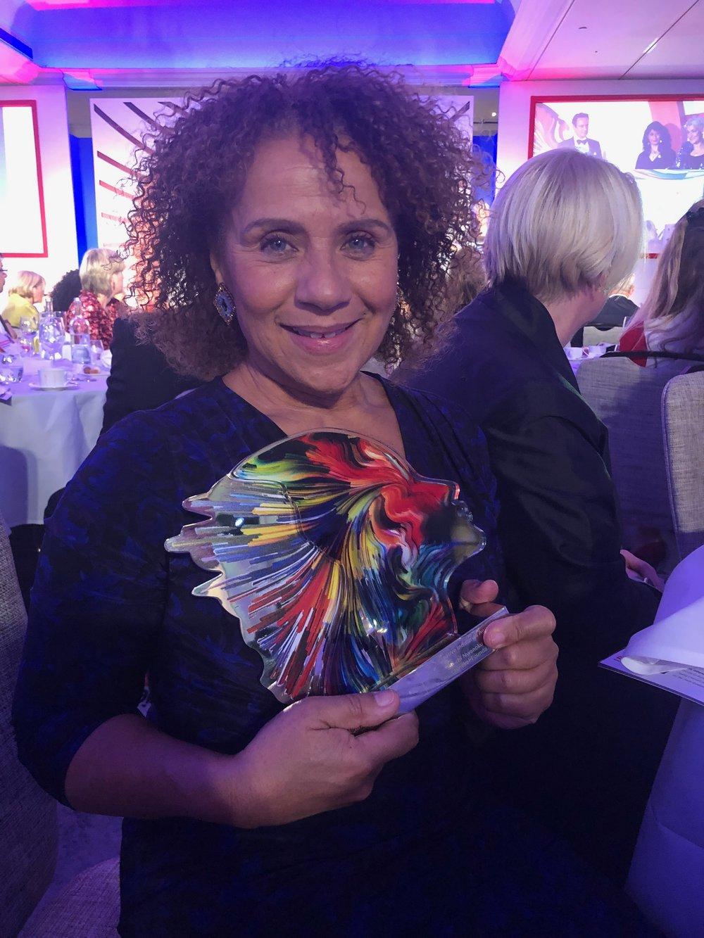 Chi-chi_Variety-Catherine-Awards.JPG.jpg
