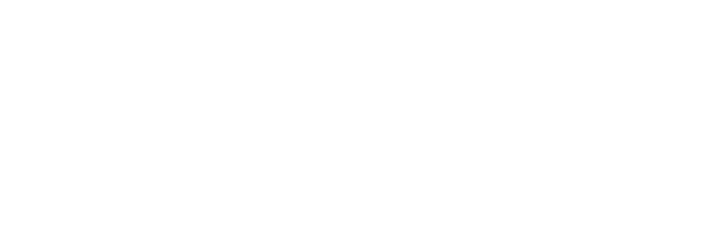 prs-foundation-logotype-white-large.png