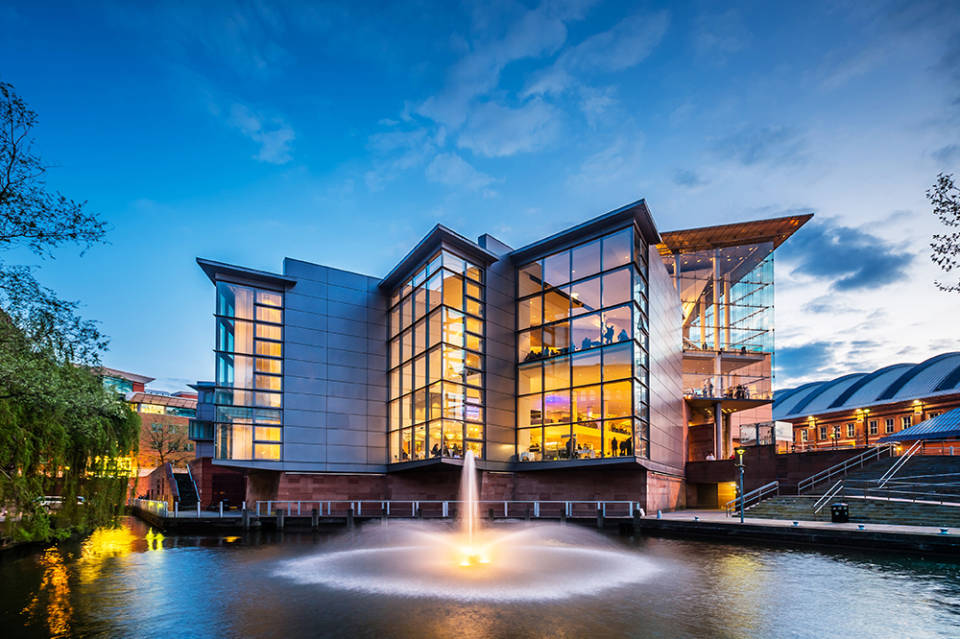 The-Bridgewater-Hall-from-canal-basin-large-e1520956626668.jpg