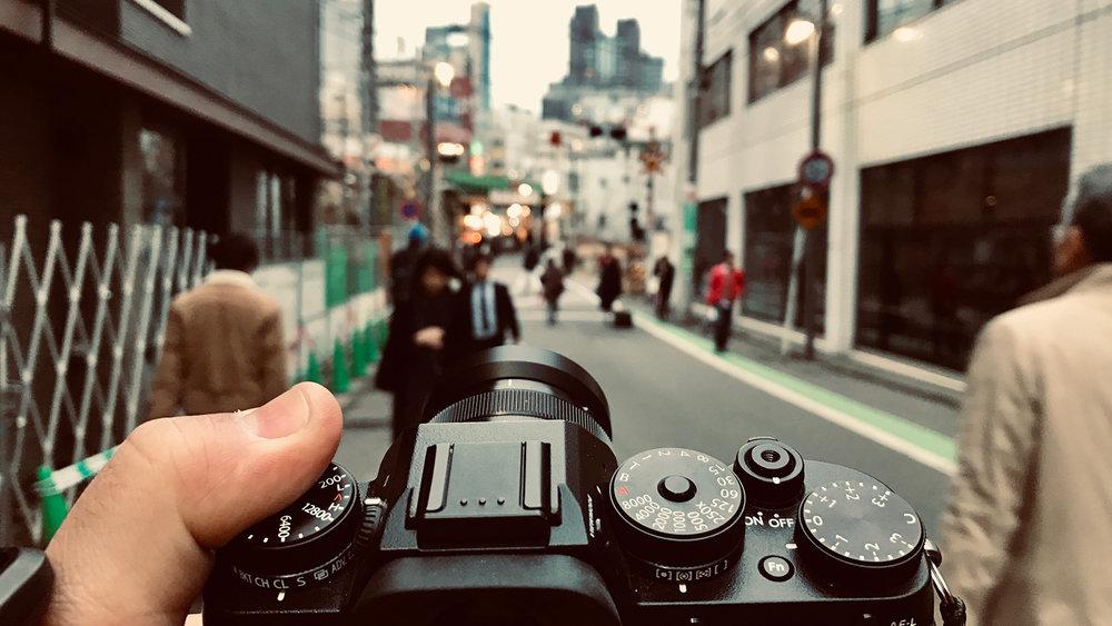 taspho-best-camera-blog-002.jpg
