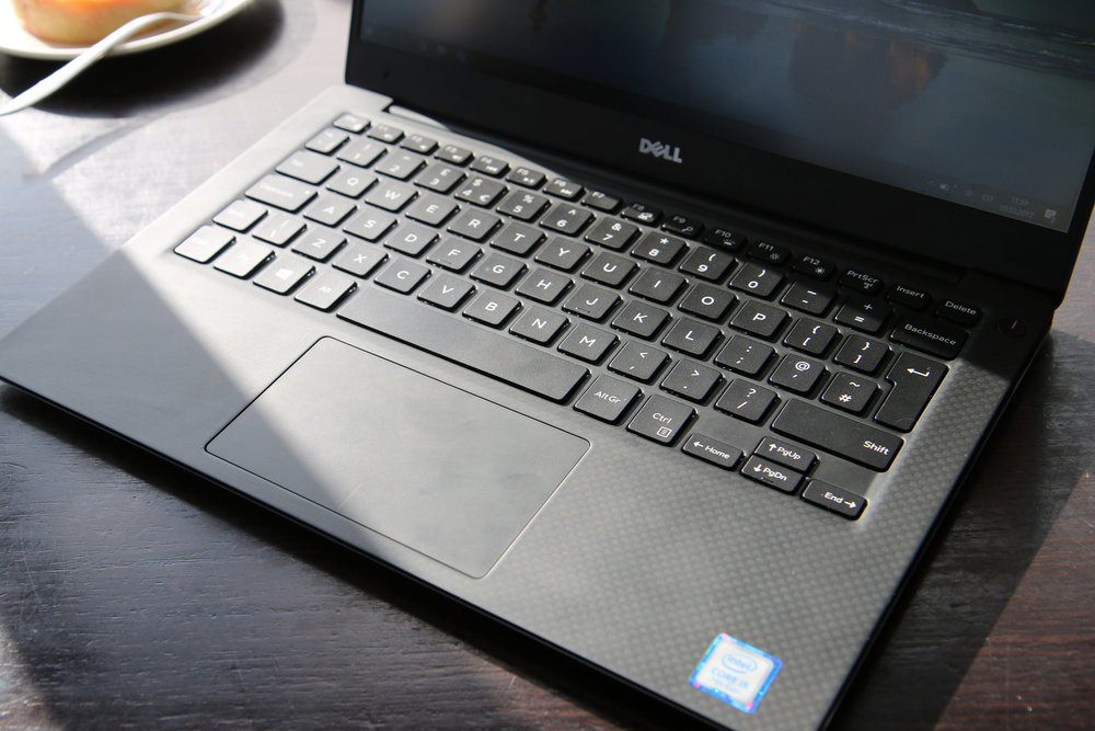 Dell XPS - Image by  Andri Koolme  used under a Creative Commons  License