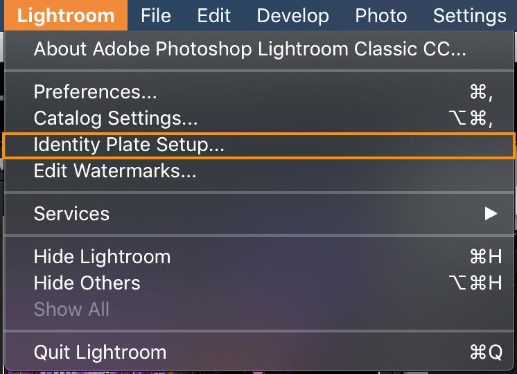 taspho-lightroom-menu-blog-005.png