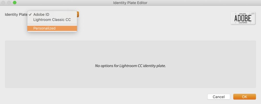 taspho-lightroom-plate popup-blog-005.png