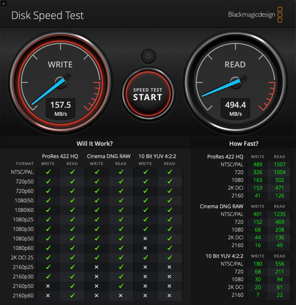 taspho-apple-ssd-speedtest-blog-008-1.png
