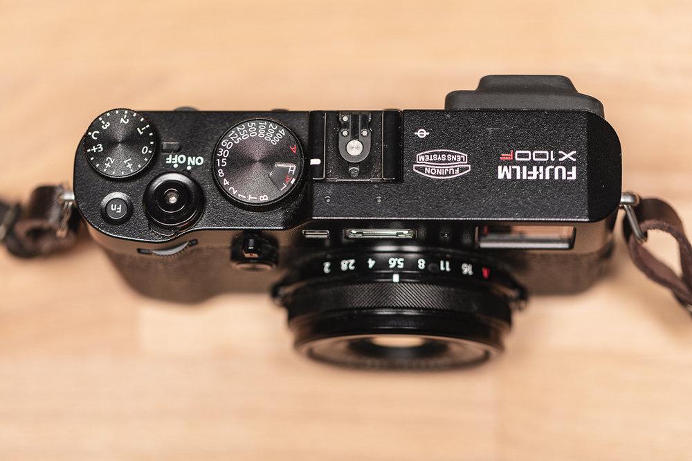 taspho--fujifilm-x100F-series-blog-009-020.jpg