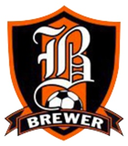 Brewer Soccer Club