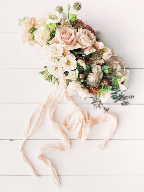 bouquets 1.jpg