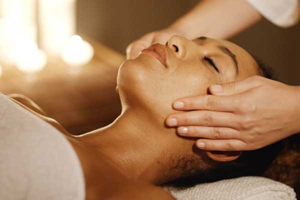 Pampering   From whole spa days to individual treatments, we have something for everyone