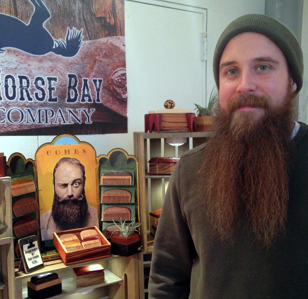 bearded guy 3.jpg