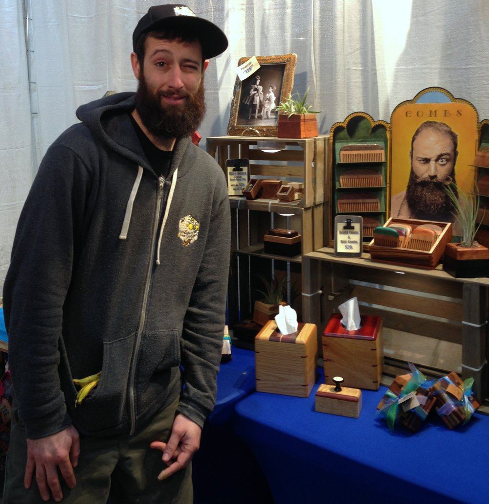 bearded guy 2.jpg
