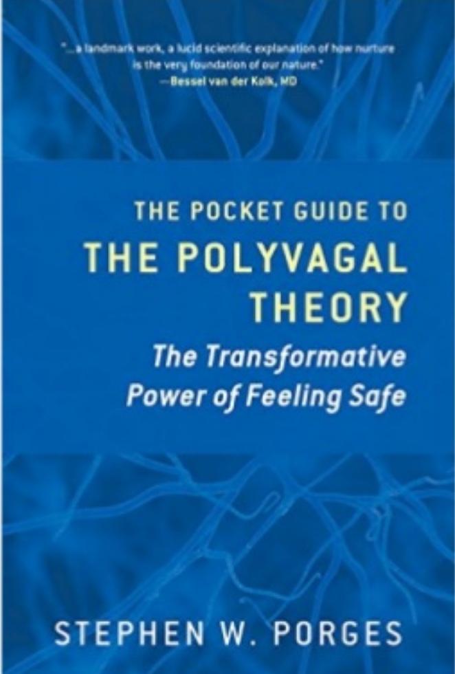 pocket_guide_polyvagal.jpeg