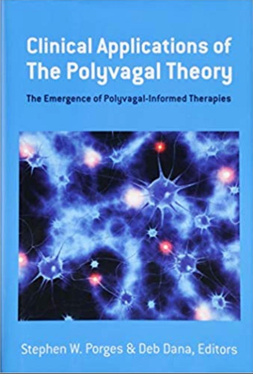 clinical_applications_polyvagal_theory.jpeg