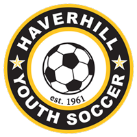 Haverhill Youth Soccer