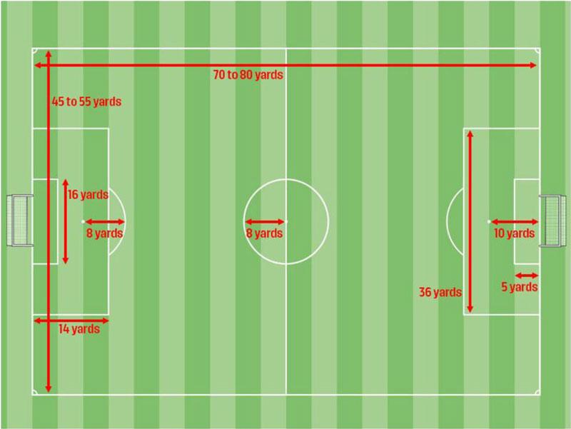 9v9-field-setup.jpg