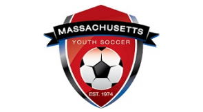 Massachusetts Youth Soccer Assocation