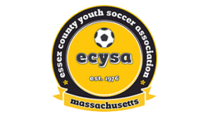 Essex County Youth Soccer Association