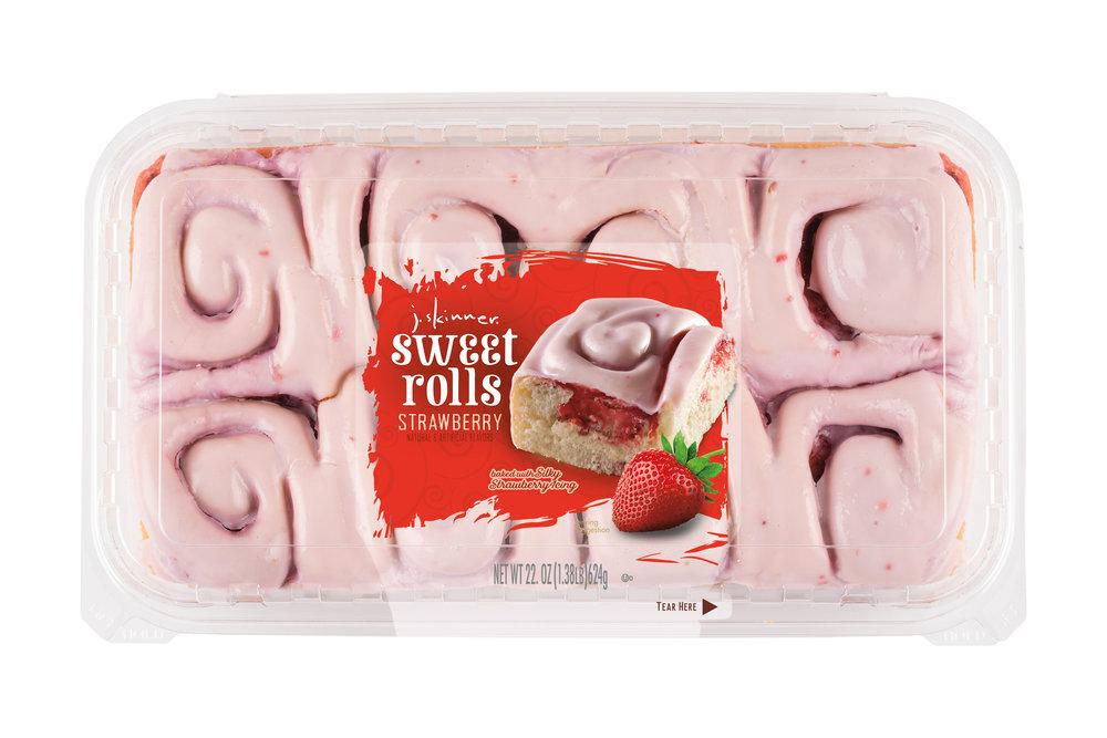 StrawberryWebsite.jpg