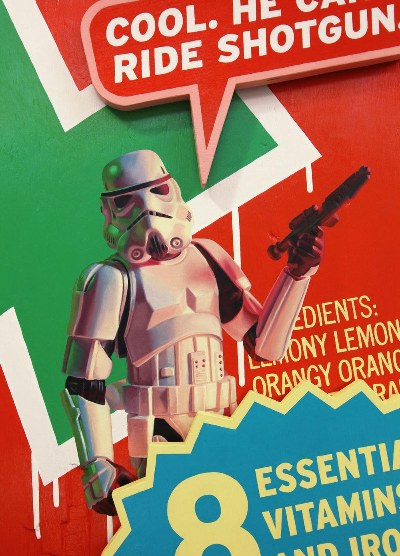 DANKO_Trix_Stormtrooper1500.jpg
