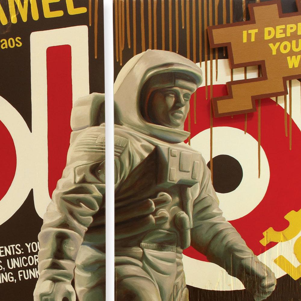 DANKORoloAstronaut1500.jpg