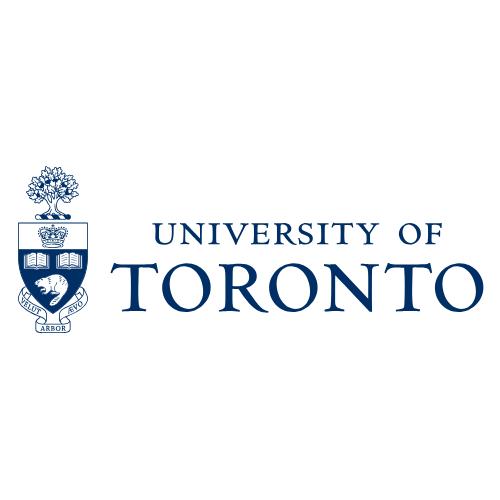 University of Toronto - logo.png