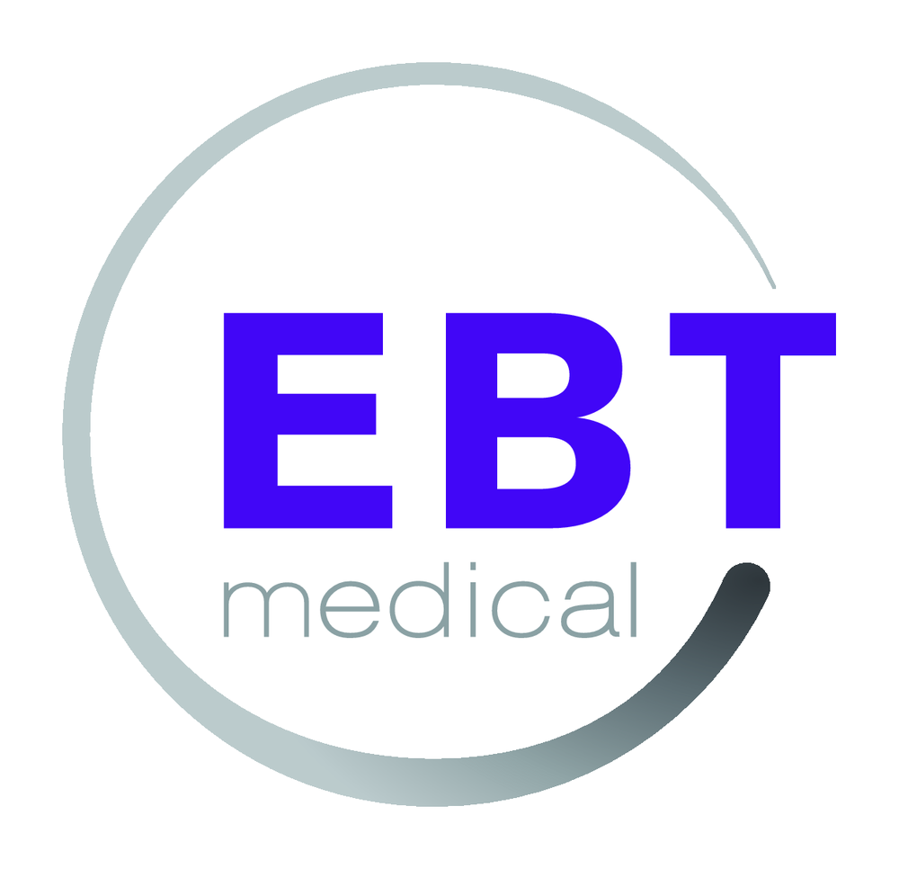 EBT_Logo_color_rgb.png