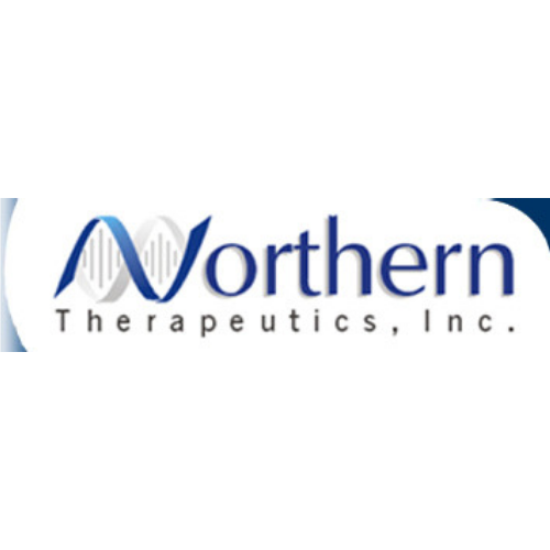 northerntherapeutics500x500.png