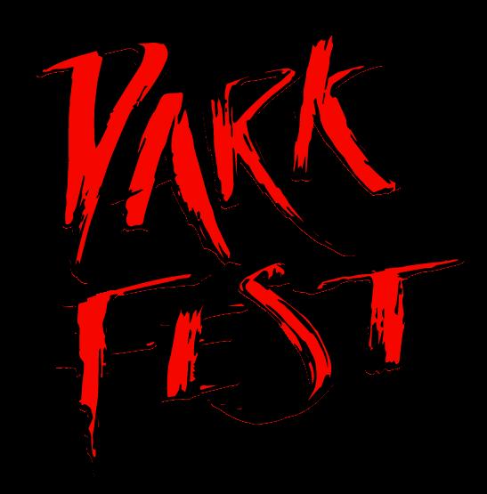 darkfest-logo-.png