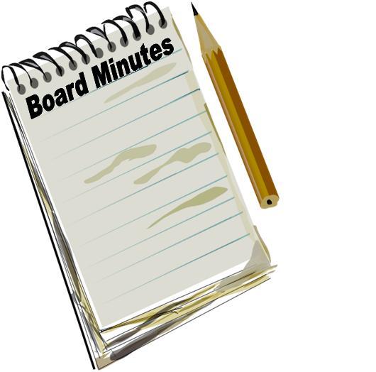 board_minutes.jpg