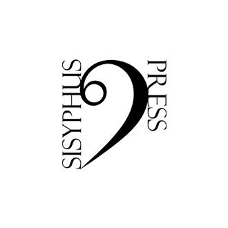 Sisyphus Press Logo 1000px.jpg