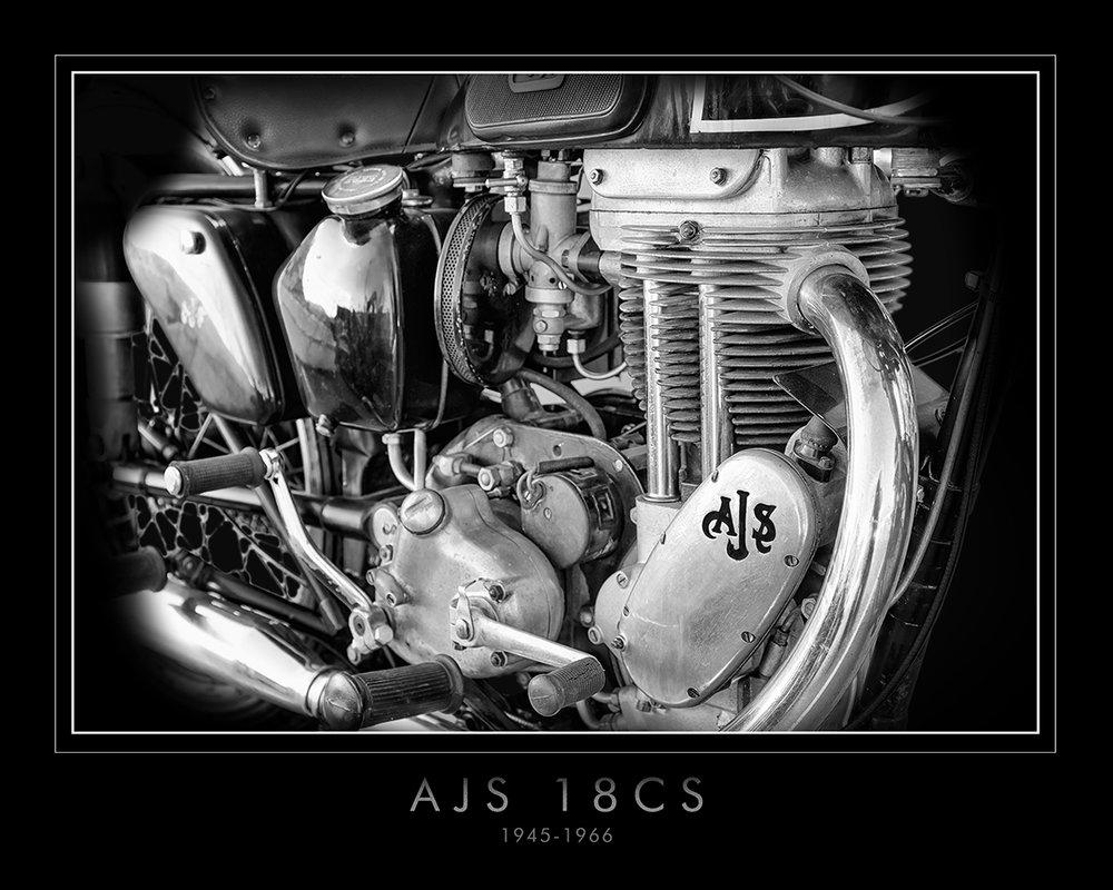 AJS 18CS.jpg