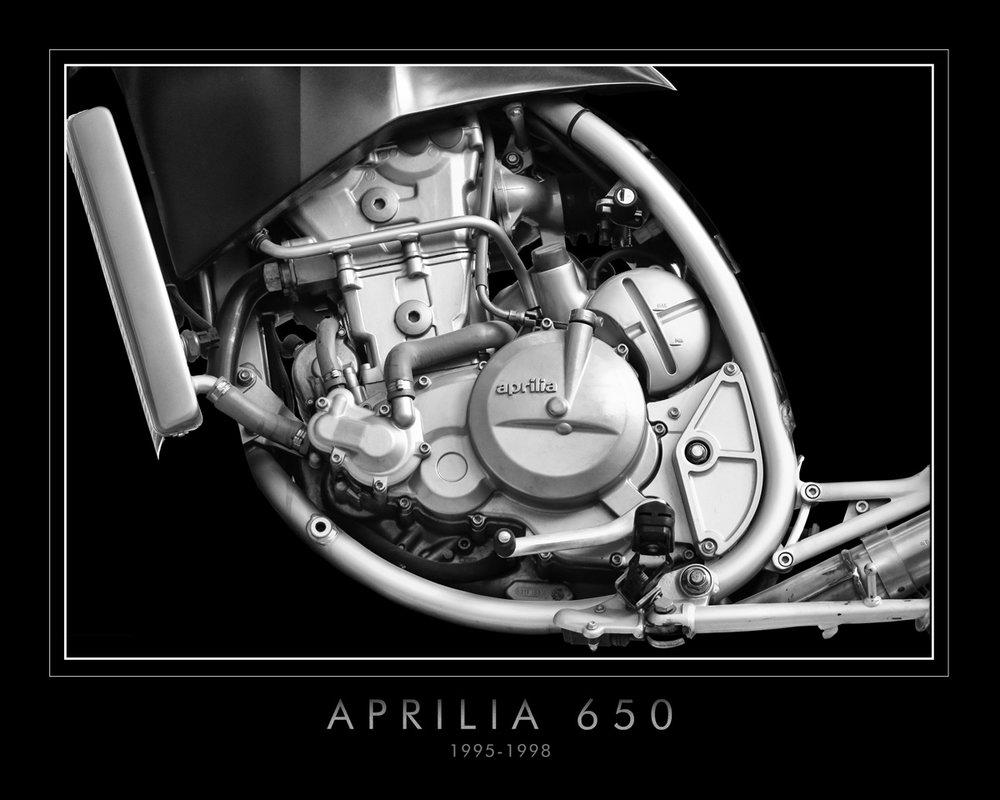 Aprilia 650.jpg