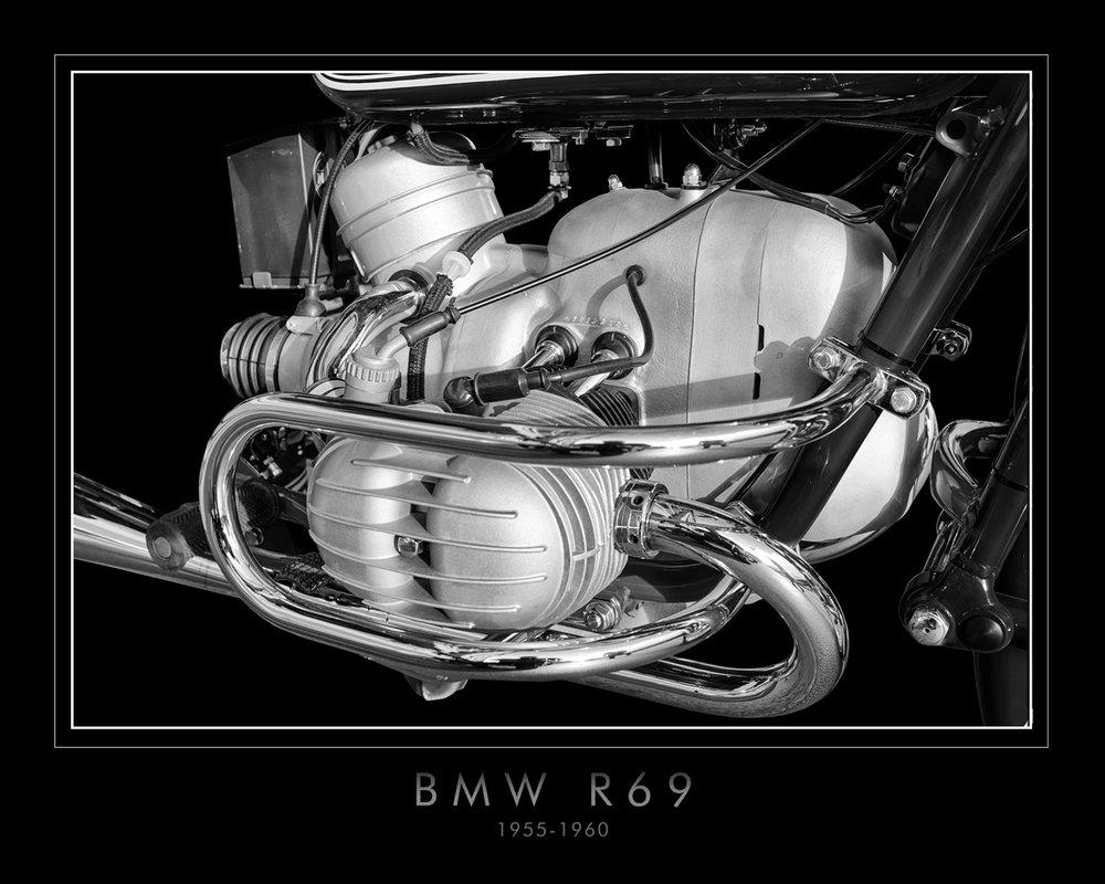 BMW R69 (1).jpg