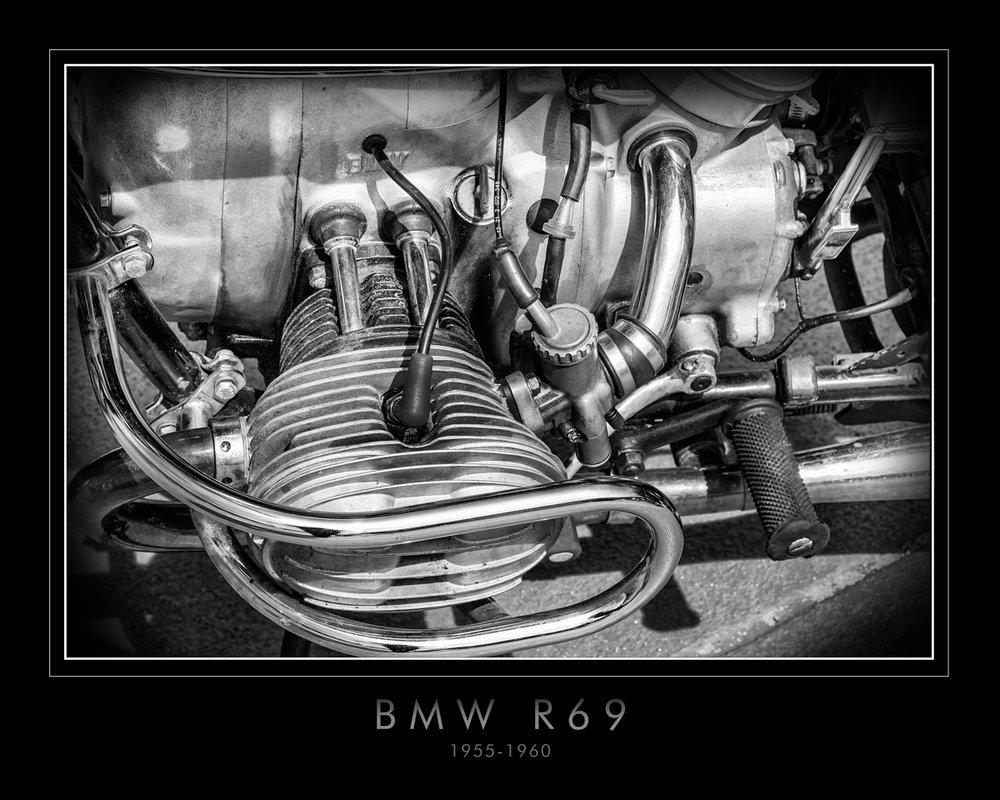 BMW R69 (2).jpg