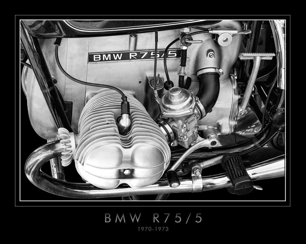 BMW R75-5 (1).jpg