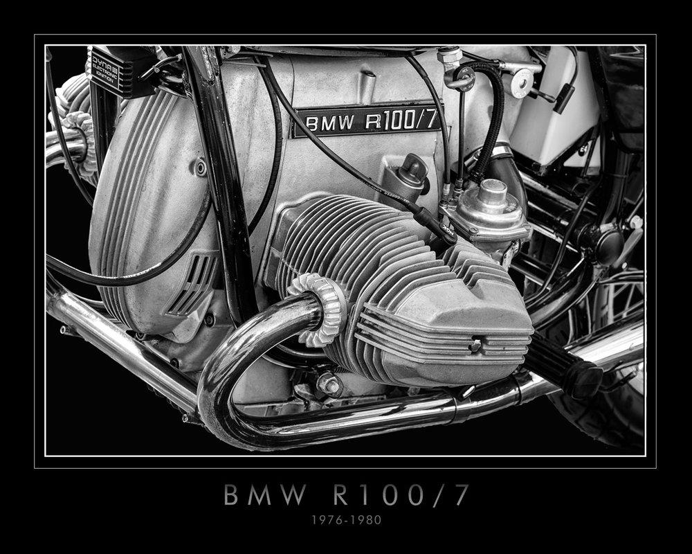 BMW R100-7.jpg